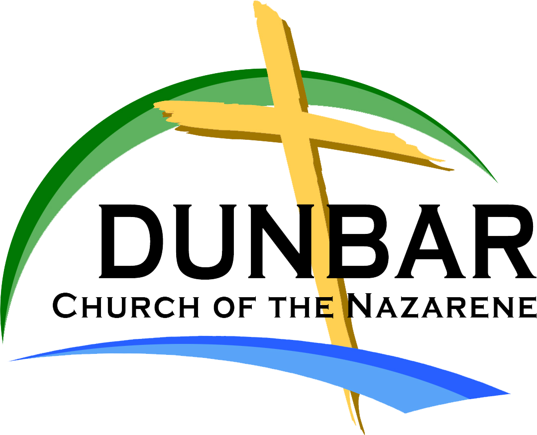 Dunbar Church of the Nazarene