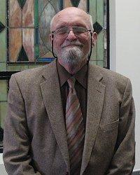 Allen Hunt, Head Trustee