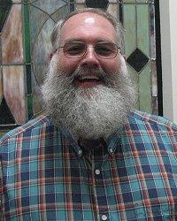 Greg Barnett, Trustee